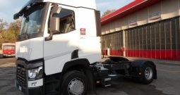 Trattore stradale – Renault Range T 460.18 – 004329