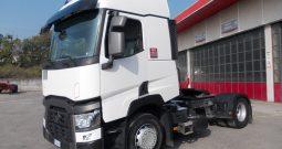 Trattore stradale – Renault Range T 460.18 – 004321