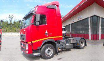 Trattore stradale – Volvo FH13 500 – 708730