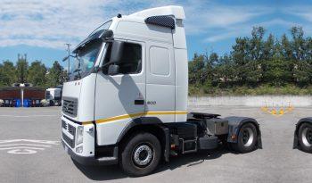 Trattore stradale – Volvo FH13 500 – 639689