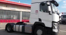 Trattore stradale – Renault Range T 460.18 – 004318