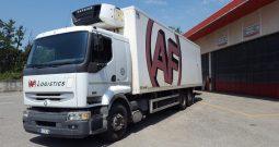 Camion Motrice – Renault Premium 370.26 – 109755