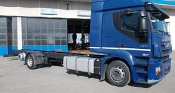 IVECO STRALIS AT260S42 – 241730