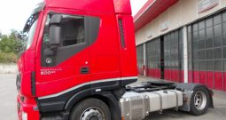 IVECO STRALIS AS440S50LT – 284697