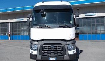 Trattore stradale – Renault Range T 460.18 – 005025 full