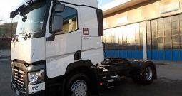 Trattore stradale – Renault Range T 460.18 – 004890