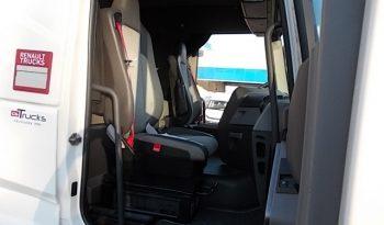 Trattore stradale – Renault Range T 460.18 – 004890 full