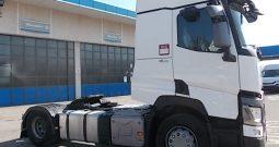 Trattore stradale – Renault Range T 460.18 – 004913