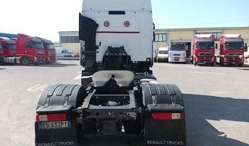 Trattore stradale – Renault Range T 460.18 – 004862 full