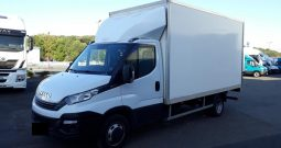 IVECO DAILY 35C16 – 41201