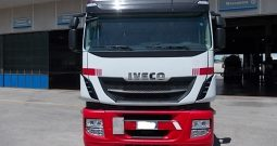 IVECO STRALIS AS440S48T/P – 325193