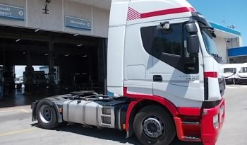 IVECO STRALIS AS440S48T/P – 21168 full