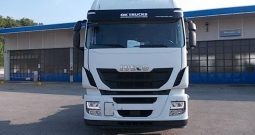IVECO STRALIS AS440S46 T/P – 21249