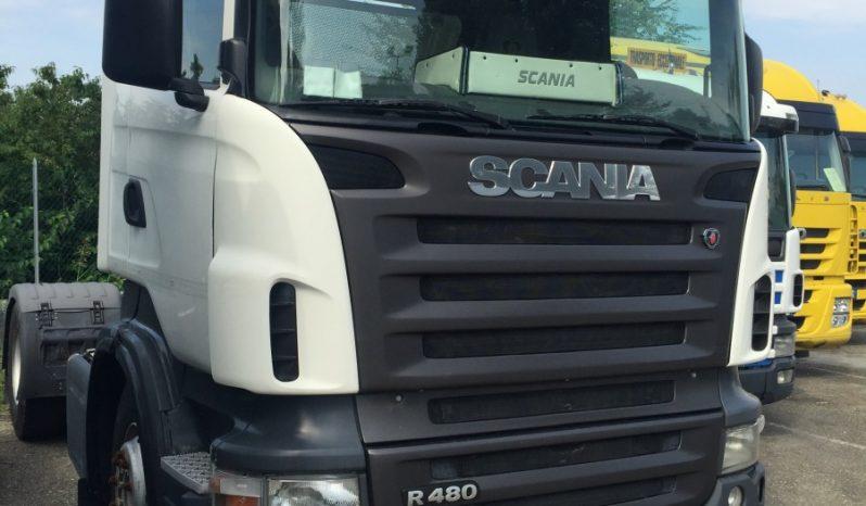 SCANIA R480 – 19951 full