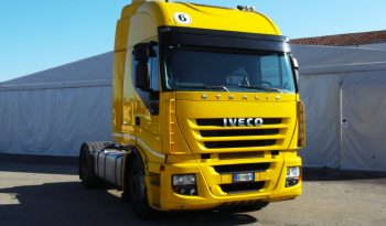 IVECO STRALIS AS440S45 – 21008