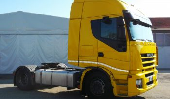 IVECO STRALIS AS440S45 – 21008 full