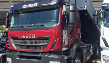 IVECO STRALIS AT260S40 T/P – 21153 full