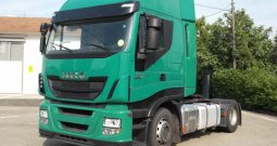 IVECO STRALIS AS440S48T/P – 21165