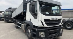 IVECO STRALIS AT260S40 T/P – 297148