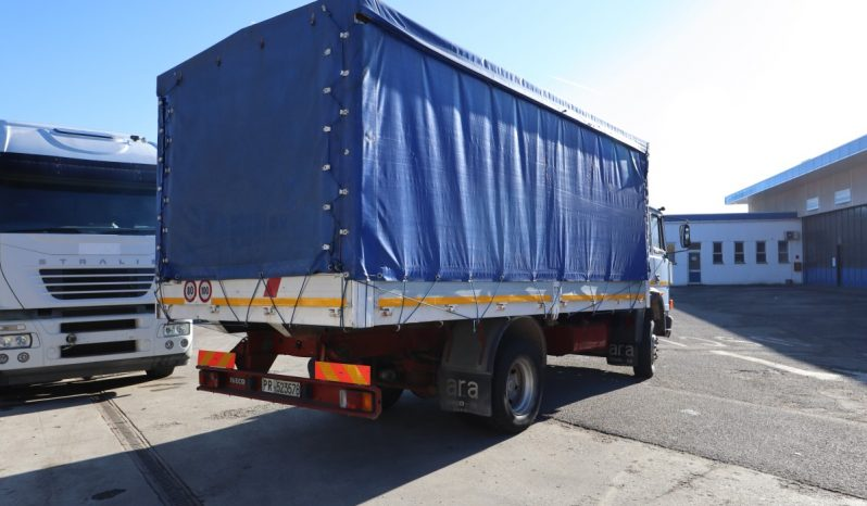 IVECO 115.17 – 21415 full