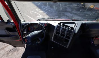 IVECO STRALIS AS440S50 – 21360 full