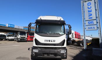 IVECO EUROCARGO ML180E28/FP – 21019 full
