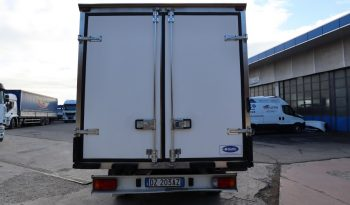 PEUGEOT BOXER II FURGONE ISOTERMICO – 703282 full