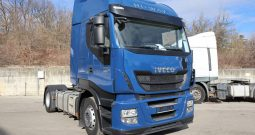 STRALIS AS440S48 – T.314711