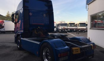 IVECO STRALIS AS440S50 T/P – 303174 full
