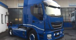 IVECO STRALIS AS440S50 T/P – 303174