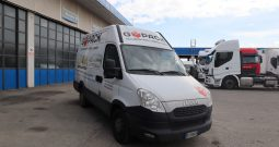 IVECO DAILY 35S15 – 522307