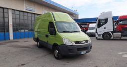 IVECO DAILY 35S14 – 21472