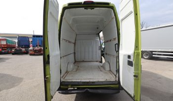 IVECO DAILY 35S14 – 812600 full