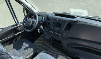 IVECO DAILY 35C14 FURGONE full