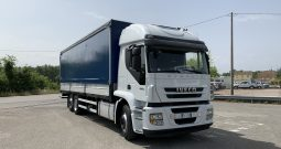 IVECO STRALIS AT260S42 EURO 5 – 333571