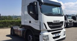 IVECO STRALIS AS440S50 T/P – 21195
