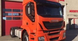 IVECO STRALIS AT440S46 T/P HI-ROAD