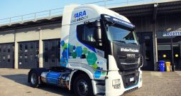 IVECO STRALIS AS440S46 T/P – 21066