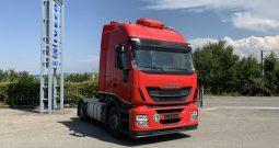 IVECO STRALIS AS440S50 T/P- 304200