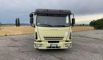 IVECO EUROCARGO 90E17 – 17136 full