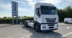 IVECO STRALIS AS260S45 F/P – 364603