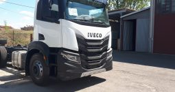 IVECO X-WAY AD280X48 Y/PS ON