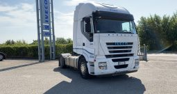IVECO STRALIS AS440S50 T/P – 21446