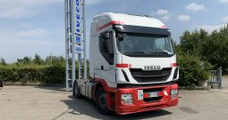 IVECO STRALIS AS440S50 T/P EURO 6 – 285107