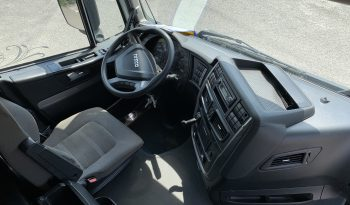 IVECO STRALIS AS440S50 T/P EURO 6 – 285107 full