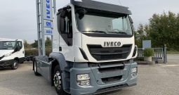 IVECO STRALIS AT440S40 T/P – 321827