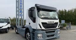 IVECO STRALIS AT440S40 T/P – 321828