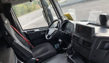 IVECO STRALIS AT440S40 T/P – 321828 full