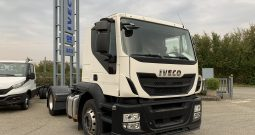 IVECO STRALIS AT440S40 T/P – 334434