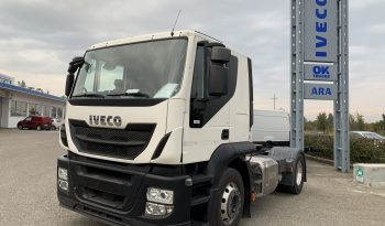 IVECO STRALIS AT440S40 T/P – 334434 full